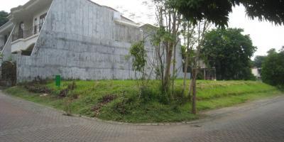 TANAH DIJUAL @ Citraland Internasional Village Surabaya - Hook Strategis.
