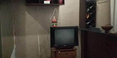 Rumah di sewakan house for rent