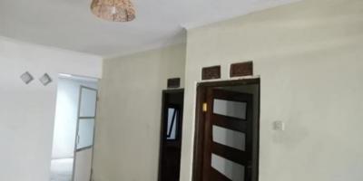 Dijual Rumah di Wates Yogyakarta