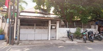 Jual Rumah Kost 37 Kamar di Kuningan Jakarta Selatan Belakang Mega Kuningan