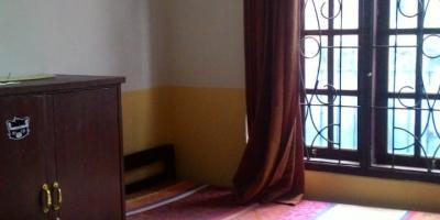 Dijual BU Rumah Kos Kendalsari Sukarno-Hatta Kota Malang