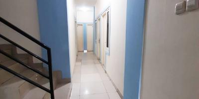 Kost Sawah Besar Abdi Kartini Residence Type B