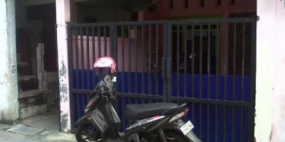 Jual Cepat Rumah Kost Jaksa Agung Suprapto Gresik Jawa timur