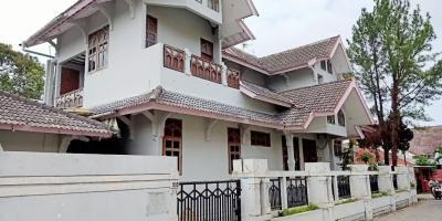 Rumah Dijual di Kota Semarang Dekat UNDIP Universitas Diponegoro Semarang
