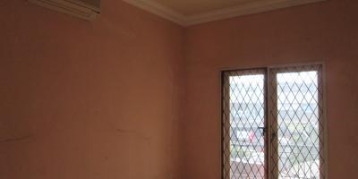 Rumah Puri Kembangan Pinggir Jalan Besar, Akses mudah kemana aja