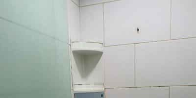Disewakan apartemen waterplace B/21 sby