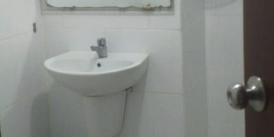 Disewakan apartemen waterplace A/19 sby