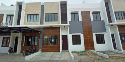 Rumah Kos Dijual Teluk Jambe Karawang barat