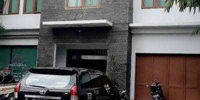 Disewakan Ruang Kantor Murah Strategis di Jalan Utan Kayu Raya Jakarta Timur