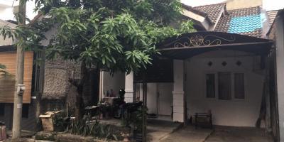 Dijual Cepat Rumah Tanpa Perantara Komplek Pamulang Gardena Pamulang