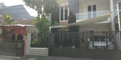 Dijual Rumah siap huni (wilayah Tebet Timur, Jakarta Selatan)