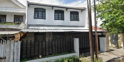 Jual Cepat BU Rumah di Jalan Bonggalan Kota Surabaya