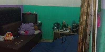 Disewa / kontrakan / Dijual Rumah Pondok Pekayon Indah,Bekasi Selatan