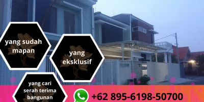 READY STOK SIAP HUNI..!!, Perumahan di Pusat Kota Sidoarjo, WA 0895 - 6198 - 50700