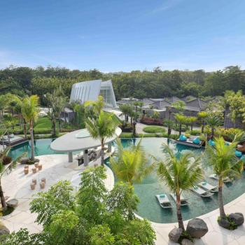X2 Bali Breakers Investment's picture