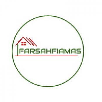 Farsahfiamas Bersinar Sejahterah's picture