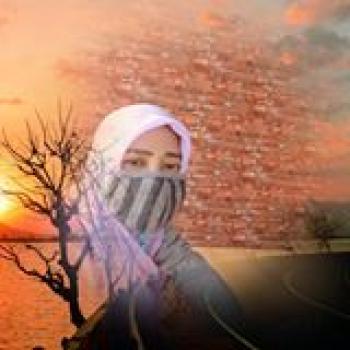 Dera Tarini's picture