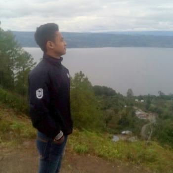 Yusfani Munthe's picture