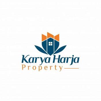 Karya Harja Property's picture