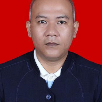 Fahrul Aungrozi's picture