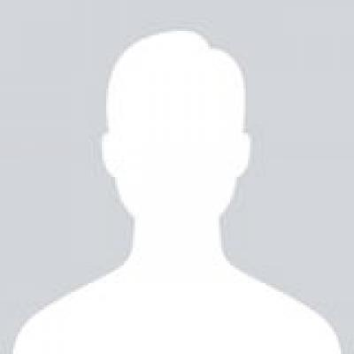 Jemain Jemain's picture